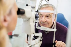 What Causes Cataracts? Symptoms, Treatment and More