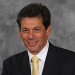 David Loewy