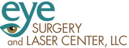Eye Surgery and Laser Center